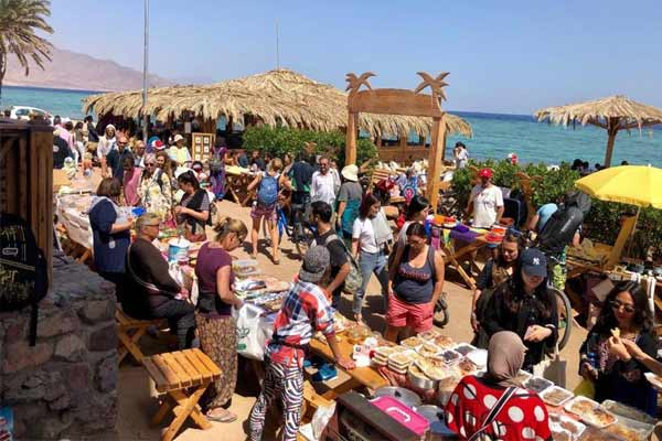 dahab-guide-eating-out-dahab-3