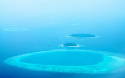 Last Minute Liveaboard Deals: Maldives – Best Of The Southern Atolls ( 12th Jan 2020 for 12 nights)